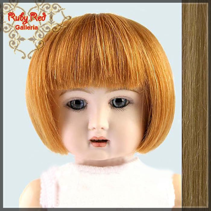 ED0004MH4 Bleuette Ash Blonde Style 4 Wig