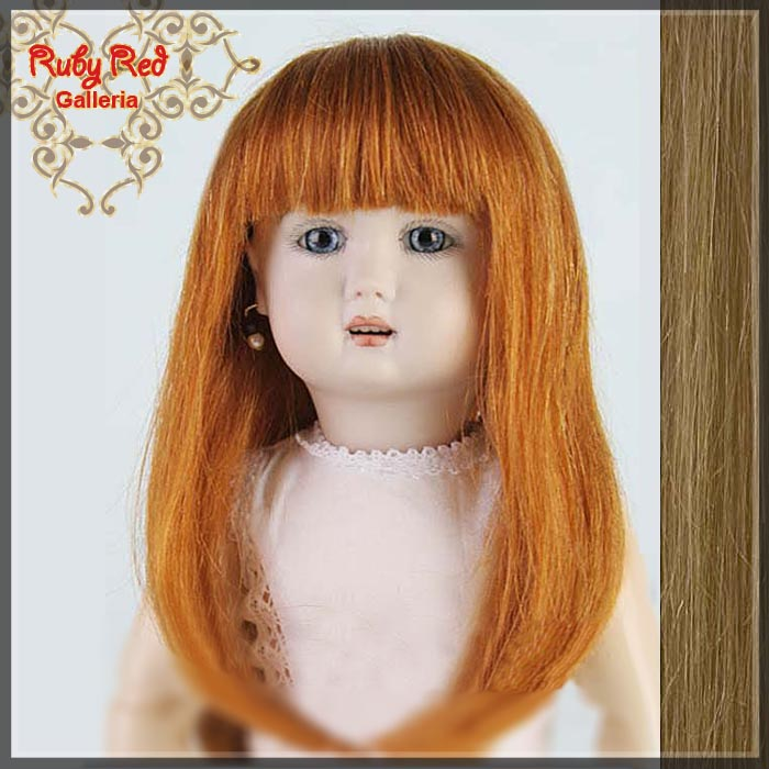 ED0007MH4 Bleuette Ash Blonde Style 7 Wig