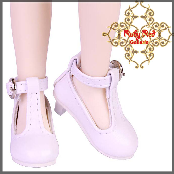 WH0020A White Shoes