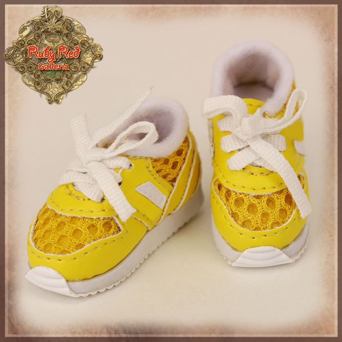 WH0067A Sneakers