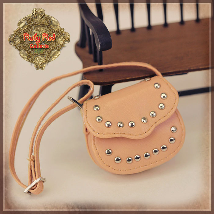 WZ0004A Cross Body Bag